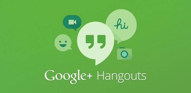 google-hangouts1-1